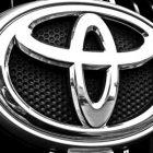 Toyota-ն տեղեկացրել է երեք միլիոն մարդու տվյալների հնարավոր արտահոսքի մասին