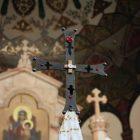 Հայ Առաքելական եկեղեցին նշում է Բուն Բարեկենդանը