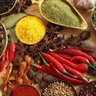 Աշխարհի ամենաառողջ հինգ խոհանոցները