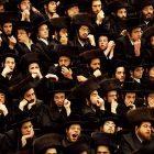 Հրեական իմաստուն առակ ամուսնալուծության մասին
