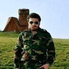 «Ռուսաստանը Ադրբեջանին հանձնեց Ֆահրեդդին Աբբասզադեին». Աշոտ Ասատրյան