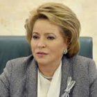 Ռուսաստանի եւ Հայաստանի ղեկավարները կհանդիպեն մայիսի 29-ին ԵՏՄ նիստի շրջանակում. Մատվիենկո
