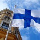 Ֆինլանդիայում այսօր խորհրդարանական ընտրություններ են