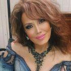 Երգչուհի Ազիզան 55 տարեկանում առաջին անգամ ամուսնանում է