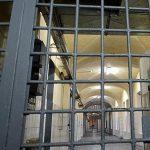 Ձերբակալվել է «Արմավիր» ՔԿՀ-ի 3 ծառայող