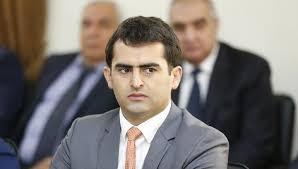 Հայաստանում ինժեներական քաղաքի նախագծման աշխատանքներն ավարտական փուլին են մոտենում.նախարար