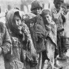 Հայոց ցեղասպանություն կամ Մեծ Եղեռն