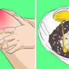 Հոդերի ցավի դեմ ամենալավ միջոցը․ ոչ մի քիմիական նյութերի առկայություն, շատ բնական է և համով