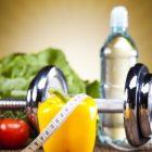 5 հիմար առասպել առողջ ապրելակերպի մասին