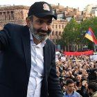 Թավշյա հեղափոխությունից հետո հայ հասարակությունն ավելի ինքնավստահ է դարձել