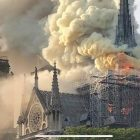Փարիզի քաղաքապետարանը 50 մլն եվրո կհատկացնի Փարիզի Աստվածամոր տաճարի վերականգնման համար