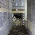 Գիտնականները Եգիպտոսում առաջին փարավոնների ժամանակների կողոպտված դամբարաններ են գտել