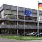 Հայաստան կայցելի Գերմանիայի Սահմանադրական Դատարանի նախագահը