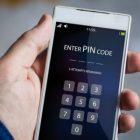Հայտնի է ցանկացած գաղտնաբառ եւ հեռախոսի PIN ծածկագիր գողանալու միջոցը