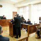 Հարցաքննվել եմ, այդ թվում այս դատարանում. Փաշինյանը՝ Մարտի մեկի գործով հարցաքննվելու մասին