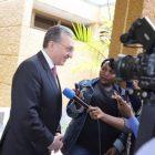 Մենք զարգացման հսկայական ներուժ եւ փորձ ունեցող երկրներ ենք. ԱԳ նախարարը՝ Ռուանդայում