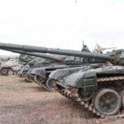 Հակառակորդը հետ է նետվել, բանակն անցել է հարձակման. ավարտվել են հայ-ռուսական զորավարժությունները