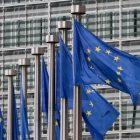 ԵՄ-ն պատրաստ է Ֆրանսիային ցանկացած օգնություն ցույց տալ Աստվածամոր տաճարի հրդեհի կապակցությամբ