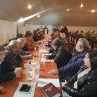 ԵԿՄ արտահերթ համագումարը տեղի կունենա Կառավարության նիստերի դահլիճում. Օրակարգը հայտնի է