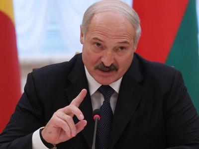 Լուկաշենկոն հիշեցրել է Լեռնային Ղարաբաղի, Մերձդնեստրի եւ Ուկրաինայի խնդիրների մասին