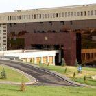 Հայաստանի ՊՆ ներկայացուցիչները մեկնել են Մոսկվա