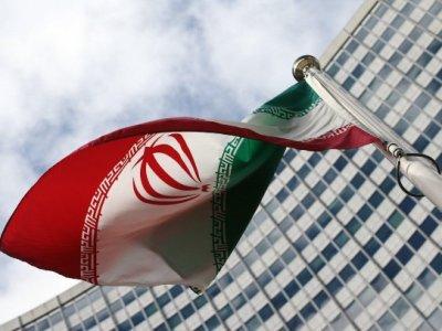 Թրամփը ԱՄԷ թագաժառանգի հետ քննարկել է ՌՏՀ հարցերը եւ Իրանի դեմ պատժամիջոցները