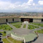 Թուրքիայի բազմազգ տեսչական խումբը Հայաստանի տարածքում տեսչություն կիրականացնի