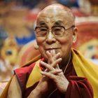 Դալայ լաման հաստատել է, ո չի ձգտում Տիբեթի անկախությանը