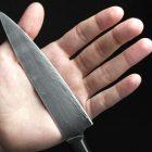 Կնոջ հետ վիճաբանել է երեխային տեսակցելու հարցի շուրջ, ապա դանակի 70 հարվածով սպանել նրան. ՔԿ–ն մանրամասնում է