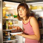 Ինչպե՞ս հրաժարվել գիշերներն ուտելուց