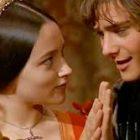 Որտեղ է Շեքսպիրը գրել «Ռոմեո և Ջուլիետ» պիեսը