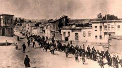 Լիբիայի ժամանակավոր կառավարությունը ճանաչեց Հայոց ցեղասպանությունը