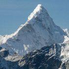 Մեկ շաբաթում Էվերեստում 8 լեռնագնաց է մահացել