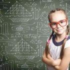 Ուզու՞մ եք, որ ձեր երեխան բարձր  IQ ունենա. հղիության ընթացքում շատ ընկույզ կերեք