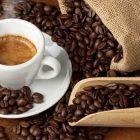 Քանի գավաթ սուրճ կարելի է խմել ՝սրտին չվնասելու համար
