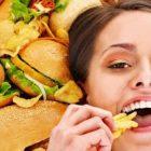 Սնվելը եւ քաղցկեղը. նրանց միջեւ կապի ապացույցներն ավելանում են