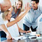 Ի՞նչ են անում հաջողակ մարդիկ աշխատանքային օրվա վերջին 10 րոպեին