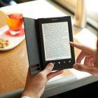 Ինչու էլեկտրոնային գրքերը դուրս չեն մղում թղթե գրքերը. նորվեգացի գիտնական