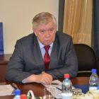 ՀԱՊԿ-ը մայիսի 17-ին կքննարկի գլխավոր քարտուղարի պաշտոնում Բելառուսի ներկայացուցչի նշանակման հարցը