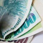 «Իմ քայլի» 2 պատգամավոր առաջարկում են նվազագույն աշխատավարձը 55 հազար դրամից դարձնել 65 հազար դրամ. նախագիծ
