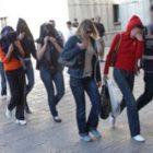 Թուրքիայում մարմնավաճառության մեջ կասկածվող հայաստանցիներ են ձերբակալվել