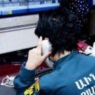 Կառավարության 3-րդ մասնաշենքում պայթուցիկ սարքի մասին ահազանգ է ստացվել. մարդկանց տարհանում են