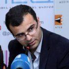 Քաղաքապետարանի ձեռքբերած 5 աղբատար «ԿամԱԶ»-ները արդեն Հայաստանում են