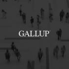 Հայաստանն աշխարհում ամենազայրացած երկիրն է. Gallup International