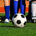 Աշտարակում ֆուտբոլ խաղալիս 12–ամյա տղան գանգուղեղային տրավմա է ստացել. վիճակը ծայրահեղ ծանր է