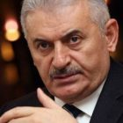 Էրդողանի կուսակցությունը նորից Ստամբուլի քաղաքապետի պաշտոնում կառաջադրի Բինալի Յըլդըրըմին