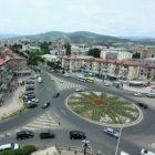 Հայաստանի եւ Արցախի ղեկավարները Ստեփանակերտում մասնակցում է եռատոնի միջոցառումներին
