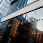 Ավստրալիայի բանկը 46 մլն թղթադրամները սխալով է շրջանառության մեջ դրել