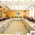 Հայաստանում իրականացվում են ներդրումային բարենպաստ մթնոլորտի ստեղծմանն ուղղված քայլեր. Փաշինյանը՝ Լյուքսեմբուրգում