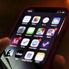 Լրատվամիջոցները պատմել են նոր iPhone-ների բնութագրիչների մասին